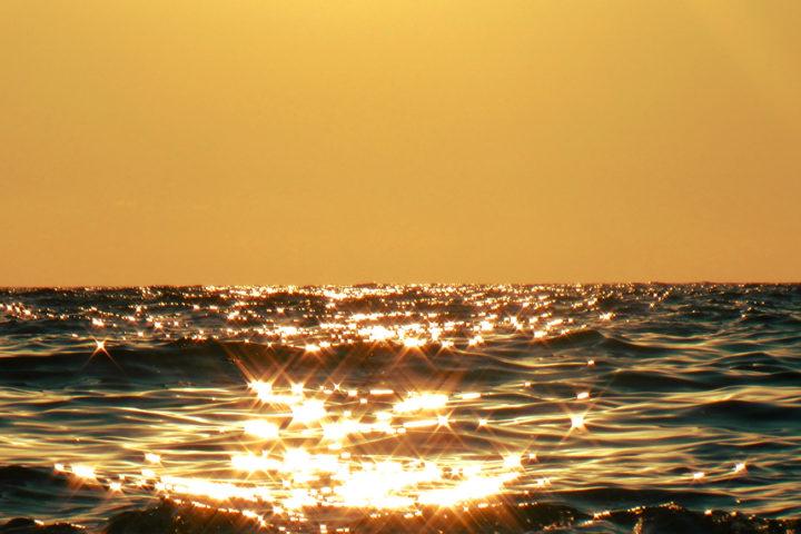 Sunset Cruise of Athens_Amanda Yacht